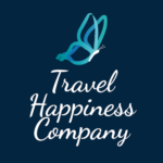logo-mrstravelhappiness-darkblue-square copy
