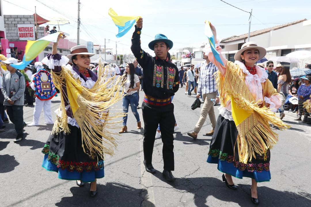 Ecuador_FIESTA_DE_LA_MAMA_NEGRA_5