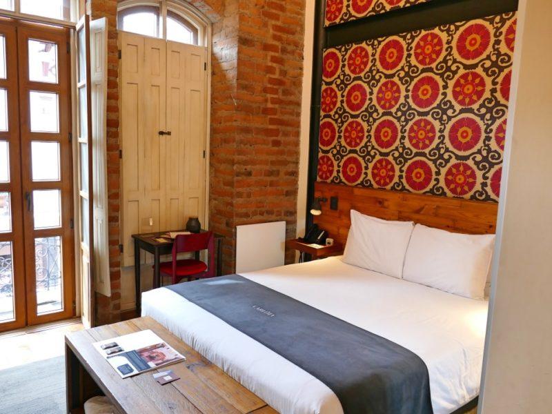 Suite In Hotel Carlota