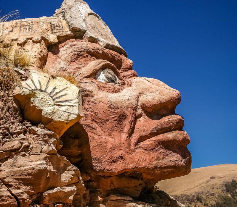 Peru Inca