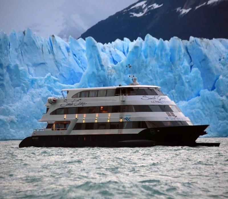 Santa Cruz Expeditie Cruise