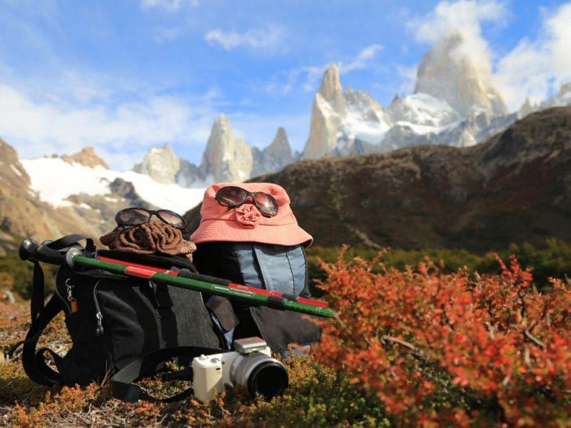 Luxe Rondreis Argentinië