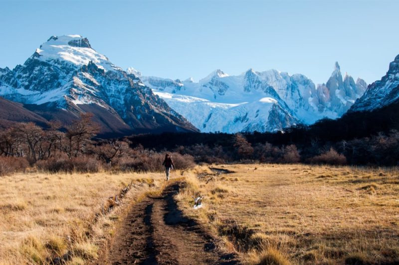 Bijzondere Rondreis Argentinië