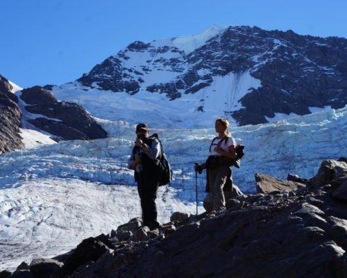 Reizen Door Argentinië