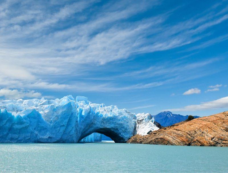 Natuurreis Argentinië