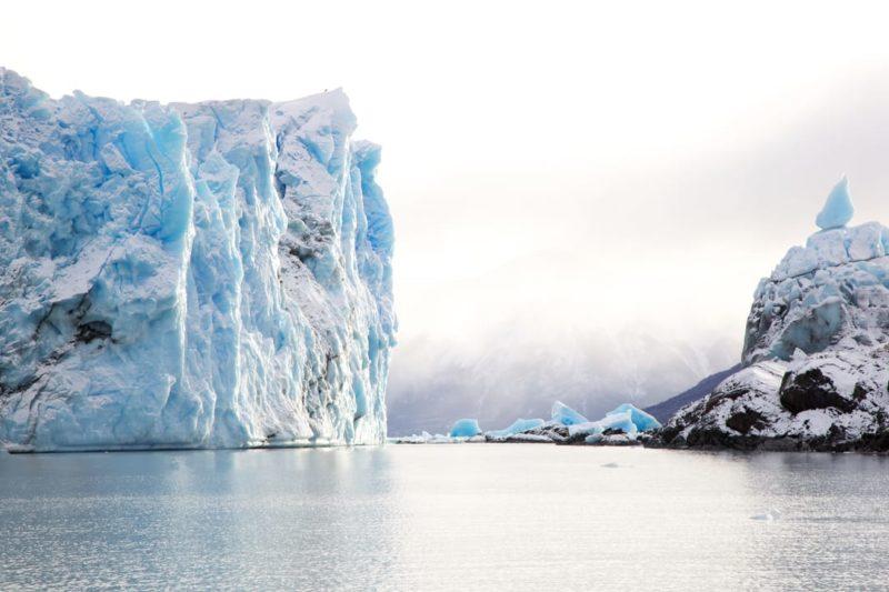 Luxe Rondreis Argentinië Perito Moreno Gletsjer
