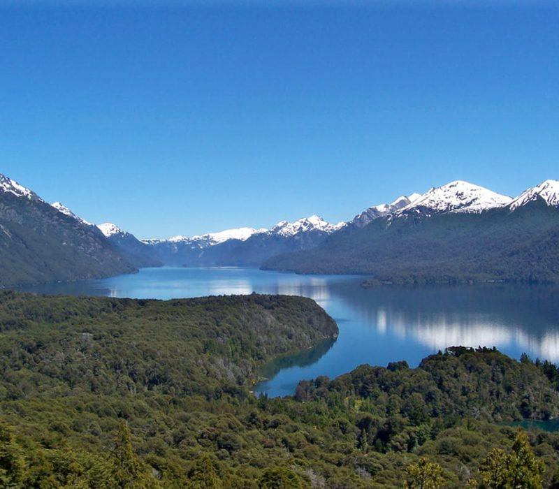 Luxe Rondreis Argentinië Meer En Bergen In Bariloche