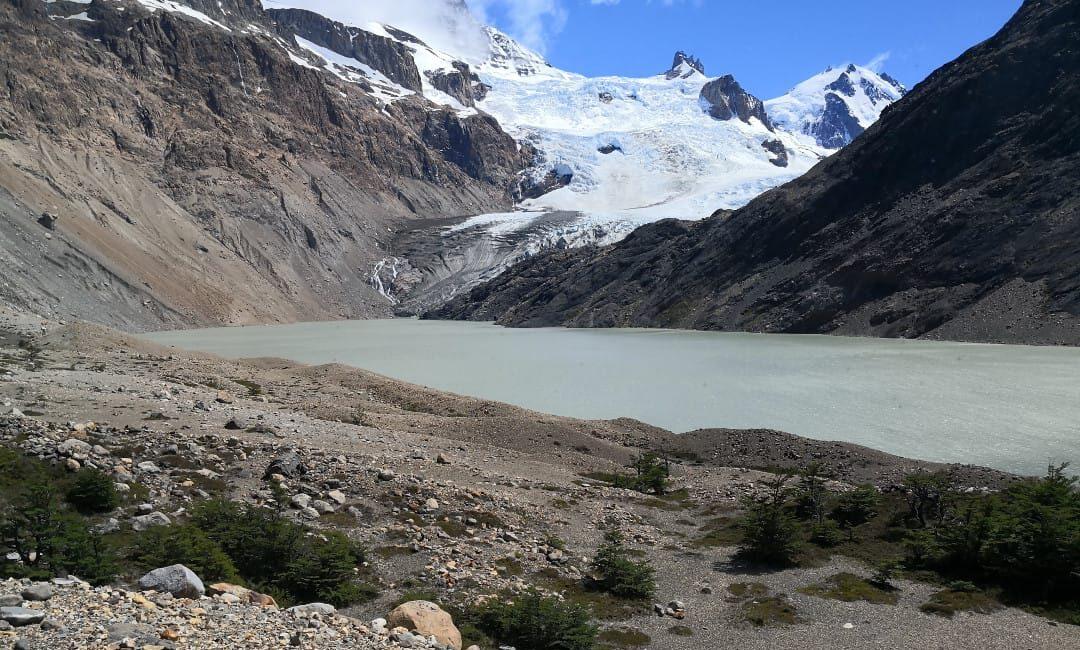 Argentinië_los huemules trekking7