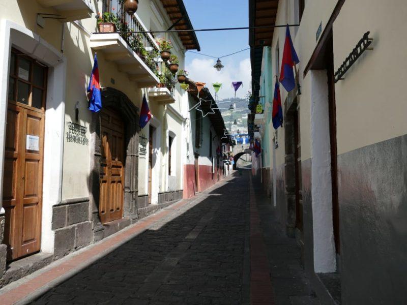 Quito_Calle_La_Ronda