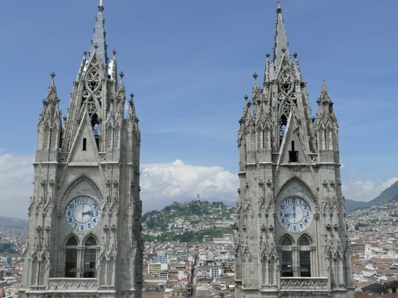 Kathedraal_Quito