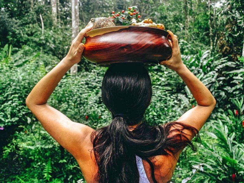 Peru_Amazone_Amazon_Yoga_Center_Gezond_Eten