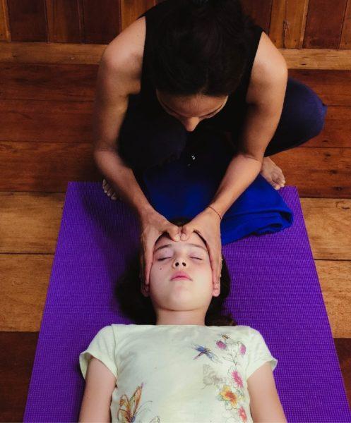 Peru_Amazone_Amazon_Yoga_Center_Ontspanningsmassage