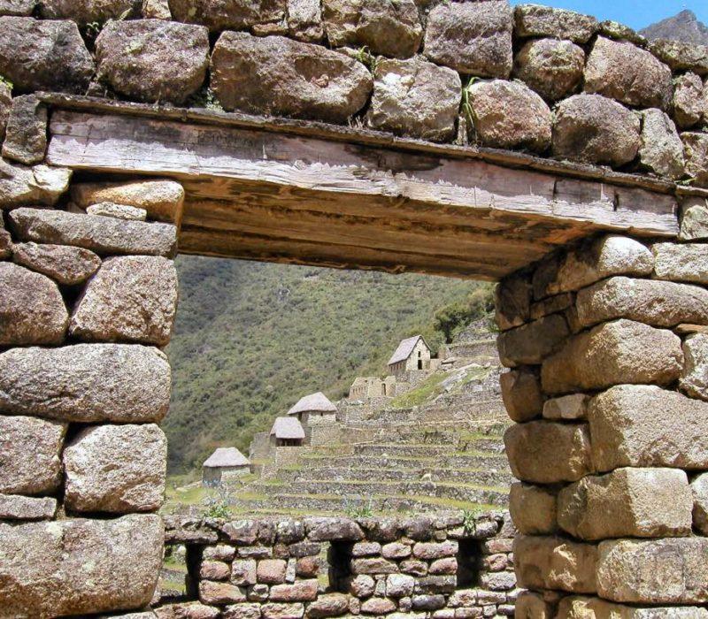 Peru_Machu_Picchu
